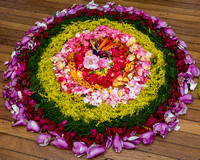 Onam at Paadasala 2014