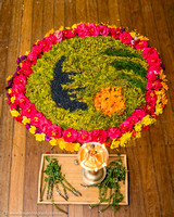 Onam at Paadasala 2019