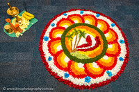 Kerala Association of Connecticut Onam celebrations 2016