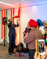 Republic Day of India 2017 Celebrations in Sydney