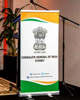 Consulate_General_of_India_Sydney