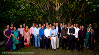 20141007_IIT_Conf
